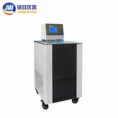 JW-GDWC系列高低溫循環一體機