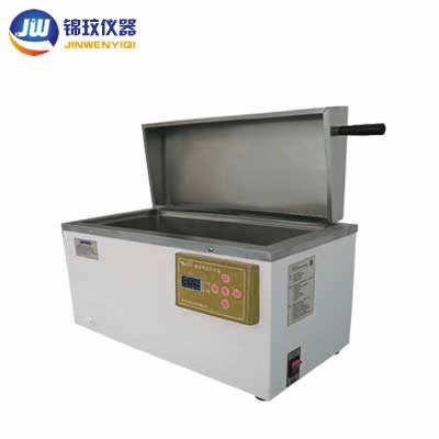 電熱恒溫水槽
