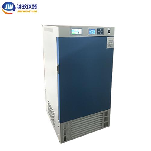 多功能二氧化碳培养箱(恒温恒湿型)