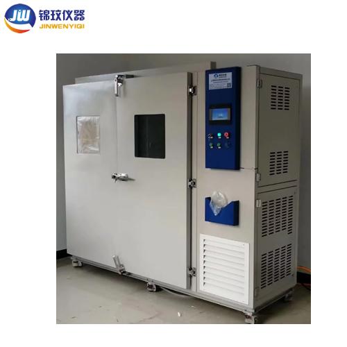 锦玟SDZY大型水稻专用生长室 水稻培养箱