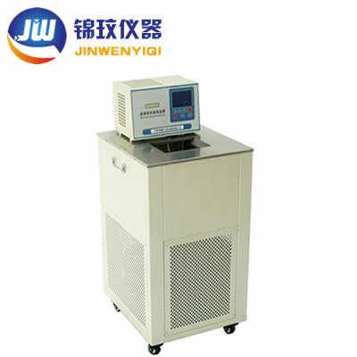 GDH高精度低溫恒溫槽