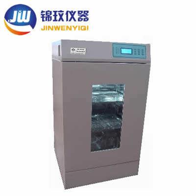 JYC-250-CO2 二氧化碳(CO2)恒溫搖床