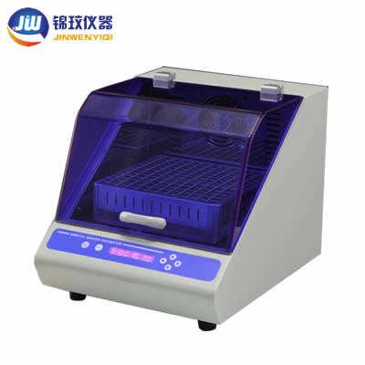 JYC-20恒温孵育摇床