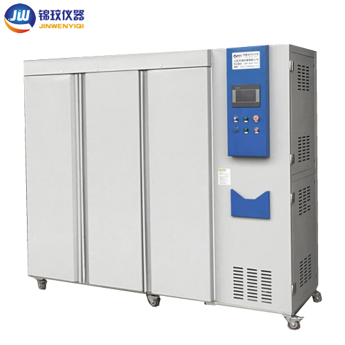 JRP系列二氧化碳人工氣候箱