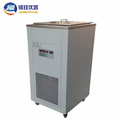 JLX系列小型冷水機/冷卻水循環機