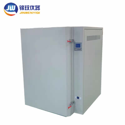 GWX系列熔噴布模具模頭烘箱 500度高溫鼓風干燥箱
