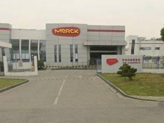上海锦玟低温冷光源光照培养箱进入西格玛奥德里奇(无锡)生化科技有限公司