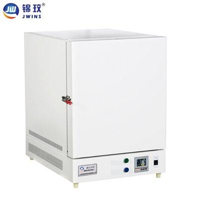 SX2-2.5-10T高效節能智能一體馬弗爐