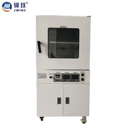 DZF-S系列真空干燥箱(真空度数显)